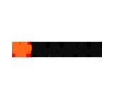 client_logo_badoo