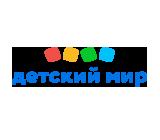 client_logo_dm