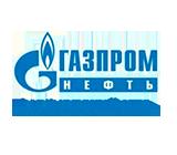 client_logo_gazprom