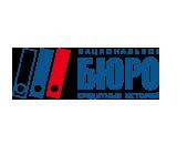 client_logo_nbki