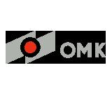 client_logo_omk