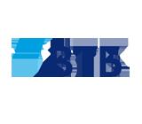 client_logo_vtb